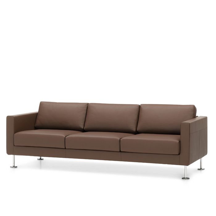 Click to enlarge image ParkSofa1.jpg
