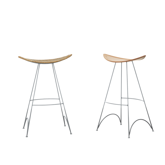 Click to enlarge image Stool1.jpg