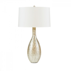 Blair Table Lamp