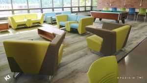 MyWay Lounge Seating 1